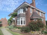 5 bed Detached house for sale in Heads Lane, Hessle...
