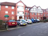 1 bed Apartment in Ella Court, Kirk Ella...