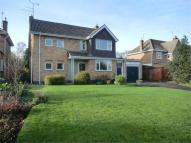 3 bedroom Detached property in Croft Drive, Anlaby...