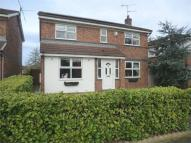 4 bedroom Detached property in Beverley Road, Willerby...