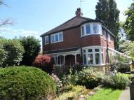 4 bedroom Detached property for sale in Carrington Avenue...