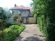 4 bed Detached home for sale in Beverley Road, Hull...