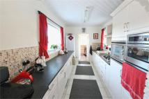 Detached property for sale in West End Road...