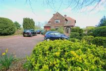 4 bedroom Detached property for sale in Beverley Road, Dunswell...