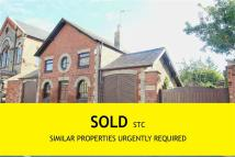 5 bed Detached property for sale in College Street...