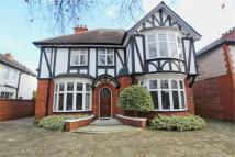 5 bedroom Detached home in Beverley High Road, Hull...