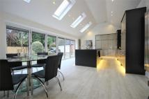4 bed Detached house for sale in Hull Road, Cottingham...