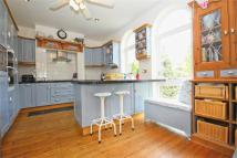 Detached property for sale in 70 Golf Links Road...
