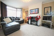 4 bedroom Detached property in Hall Walk, Cottingham...