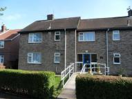 1 bedroom Apartment for sale in Muston Avenue, Cottingham