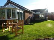 3 bedroom Detached Bungalow for sale in Queens Drive, Cottingham...