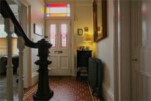 4 bedroom Detached home in Hallgate, Cottingham...
