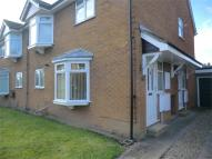 1 bed Ground Flat for sale in Queens Drive, Cottingham...