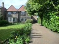 4 bed semi detached home for sale in Hull Road, Cottingham...