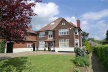 6 bed Detached property for sale in Saltshouse Road, Hull...