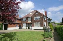 6 bed Detached property for sale in 228 Saltshouse Road...