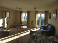 2 bedroom Flat to rent in Blackberry Way...
