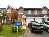 property in Salvia Close, St Mellons...