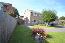2 bed property to rent in Brython Drive...