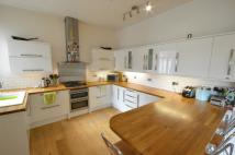 4 bed home in Kimberley Road, Penylan...