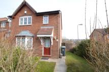 3 bedroom property to rent in Lovage Close...