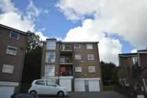 2 bedroom Flat to rent in St Margarets Court...
