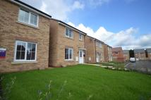 3 bedroom house to rent in Llwybr Y Coedtir...