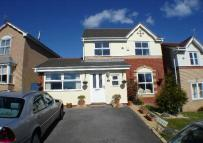 4 bed house in Clonakilty Way...