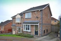 2 bed property in Wisley Place...