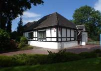 Bungalow to rent in Llandennis Avenue...