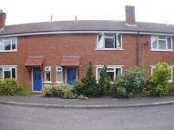 2 bedroom property in Penylan Court, Penylan...