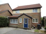4 bedroom property to rent in Clos Cwm Creunant, ...