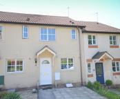 2 bed home to rent in Nasturtium Way...