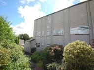 2 bedroom Flat in Androvan Court, Cyncoed...
