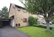 property in Caraway Close...