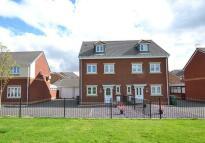 Wyncliffe Gardens home