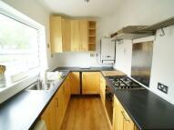 Marlborough Road Flat to rent