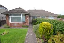 2 bed property to rent in Lonsdale Road, Penylan...
