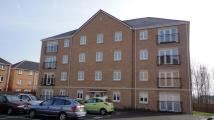 2 bedroom Flat in Wyncliffe Gardens...