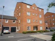 2 bedroom Flat in Ffordd Ty Unnos, Heath...