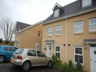 3 bed property to rent in Willowbrook Gardens...