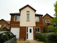 4 bedroom home to rent in Brandreth Gardens...
