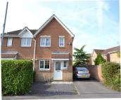 2 bed property in Matthysens Way...