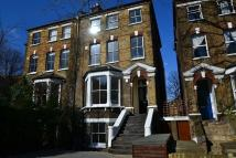 2 bedroom Flat in Hartham Road, London, N7