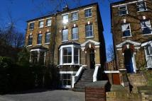 Hartham Road Flat for sale