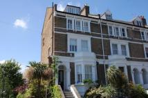 4 bedroom End of Terrace property in Montpelier Grove, London...
