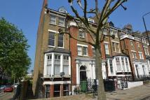 5 bed Flat for sale in Lady Margaret Road...