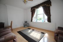 2 bedroom Flat to rent in Torriano Avenue...