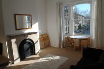 2 bed Flat in Tabley Road, N7
