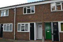 2 bedroom property in Conistone Way, London, N7
